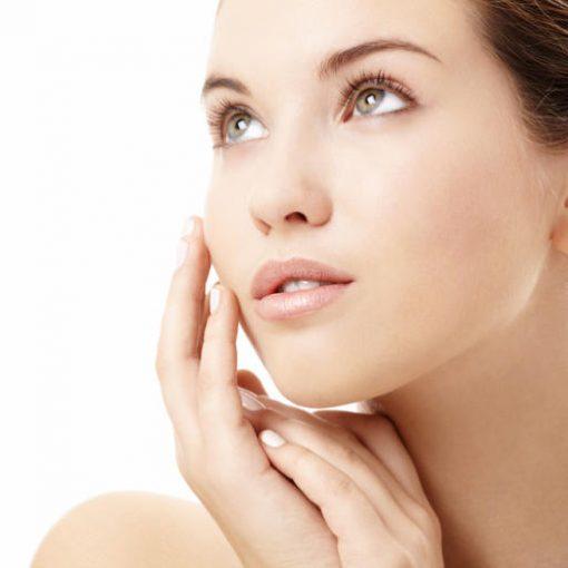 eska group batam eska wellness spa massage & salon microdermabration
