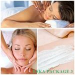 eska wellness package all in pakcage 3-280x280