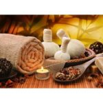 eska wellness herbs and spices holistic spa spices scrub-280x280