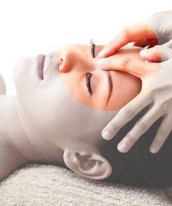 eska group batam eska wellness spa massage & salon totok-wajah