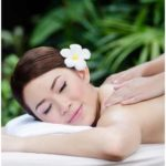 eska wellness spa indulgences woman in massage-280x280