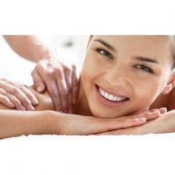 eska wellness slimming program woman massage6-280x280