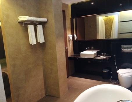 eska hotel deluxe room 04