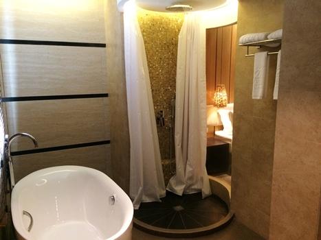 eska hotel deluxe room 05