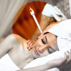 eska group batam eska wellness spa massage & salon ear-candle