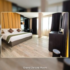 eska group eska-hotel-grand-deluxe-01