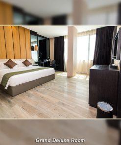 eska group eska-hotel-grand-deluxe-01