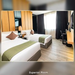 eska group eska-hotel-superior-room-01