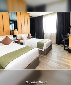 eska group eska-hotel-superior-room-01