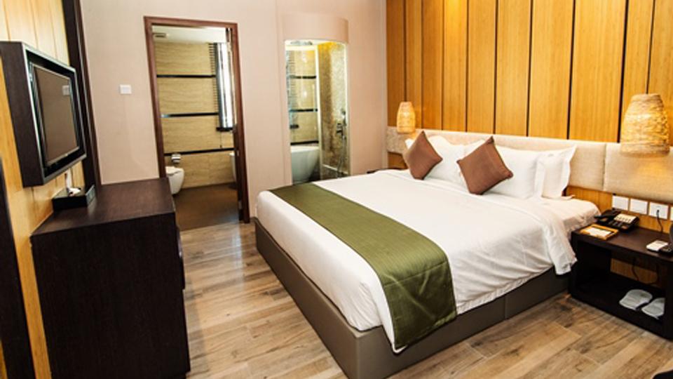 hotel slide10