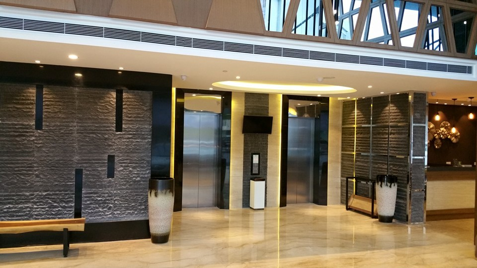 hotel slide4