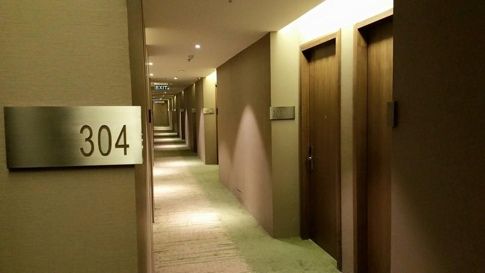 hotel slide7