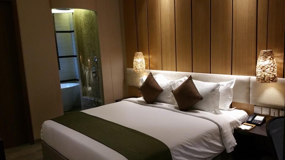hotel slide8