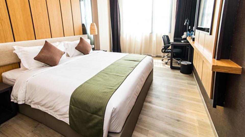 hotel slide9