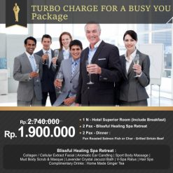 05 grand eska hotel batam 05 1907-Grand-Eska-Hotel-Batam-turbo-charge-for-a-busy-you