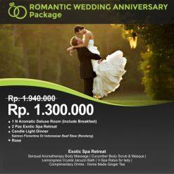 eska group batam 1809-wonderful-indonesia-promo-romantic-wedding-anniversary-package-social