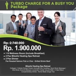 eska group batam Turbo-Charge-for-A-Busy-You-Package-2019-01