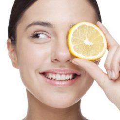 eska group clinic beauty-injection-3-extrace-vit-c