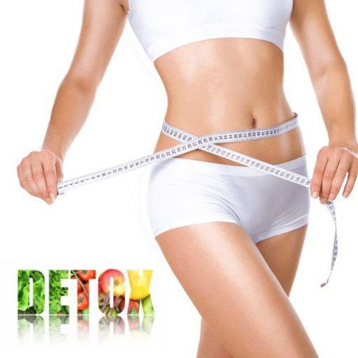 eska group clinic beauty-injection-vit-c-collagen-injection