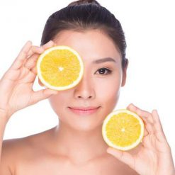 eska group clinic beauty-injection-vit-c-collagen-injection