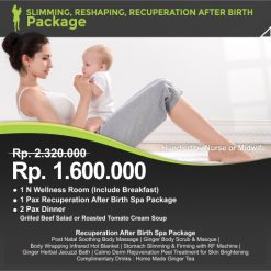 eska group batam package-Slimming-Reshaping-Recuperation-After-Birth-Package-2019-01