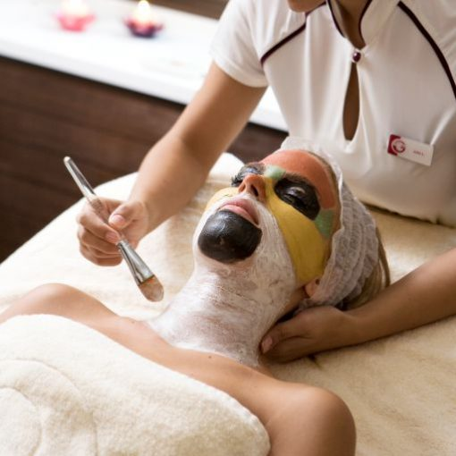 eska group batam eska aesthetic clinic & medispa 2-phyto-5-tm-balancing-5-clay-mask