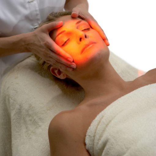 eska group batam eska aesthetic clinic & medispa 4-phyto-5-energetic-drainage-facial-treatment