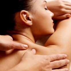 eska group batam eska aesthetic clinic & medispa 9backmassage