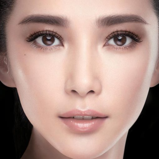 eska group batam eska aesthetic clinic & medispa advace-machine-with-rf-v-shape-face