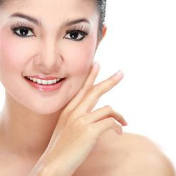 eska group batam eska aesthetic clinic & medispa beauty-of-series-facial-eska-beauty-of-diamond