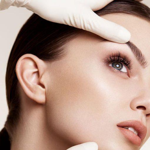 eska group batam eska aesthetic clinic & medispa consultation-&-skin-analysis