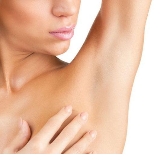 eska group batam eska aesthetic clinic & medispa hair removal-1-underarm