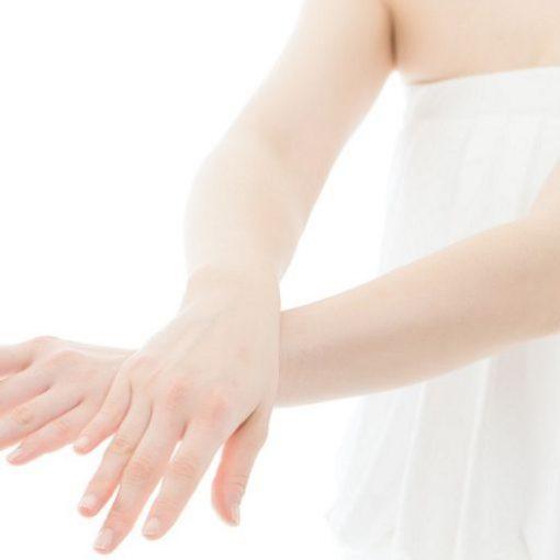 eska group batam eska aesthetic clinic & medispa hair removal-3-hand
