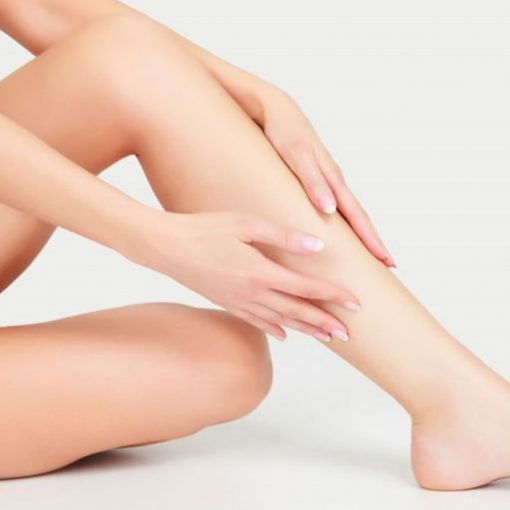 eska group batam eska aesthetic clinic & medispa hair removal-6-half leg