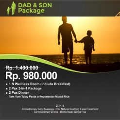 eska group batam package-Dad-And-Son-Package-2019-01