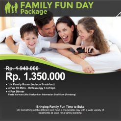 eska group batam package-Family-Fun-Day-Package-2019-01