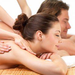eska group batam eska aesthetic clinic & medispa 1-amore-spa-retreat-for-two