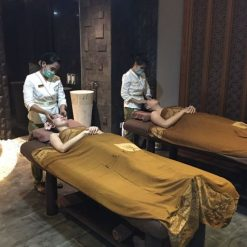 eska group batam eska aesthetic clinic & medispa 2-exotic-escape-for-two