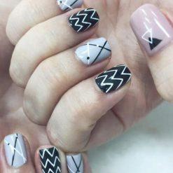 eska group batam eska aesthetic clinic & medispa 2-flat-nail-art