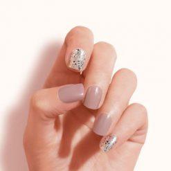 eska group batam eska aesthetic clinic & medispa 2-gel-polish-manicure