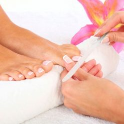 eska group batam eska aesthetic clinic & medispa 2-spa-pedicure-for-him