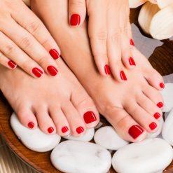 eska group batam eska aesthetic clinic & medispa 2pretty-nails