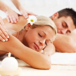 eska group batam eska aesthetic clinic & medispa 3-keep-young-spa-retreat-for-two