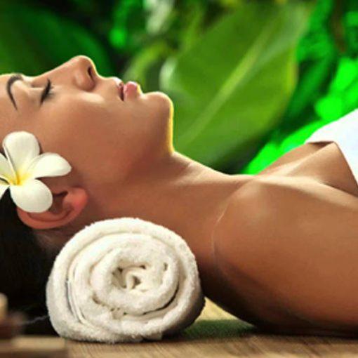 eska group batam eska aesthetic clinic & medispa 3-recuperation-after-birth-spa-massage