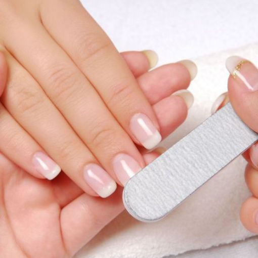 eska group batam eska aesthetic clinic & medispa 4-express-manicure