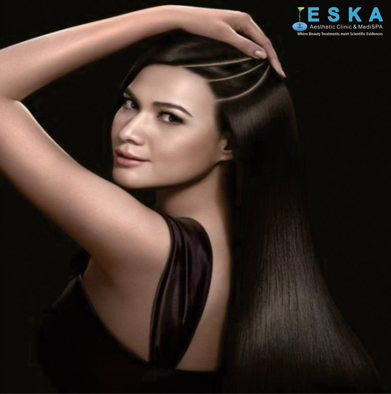 eska group clinic C7221-Scalp-AntiDandruff