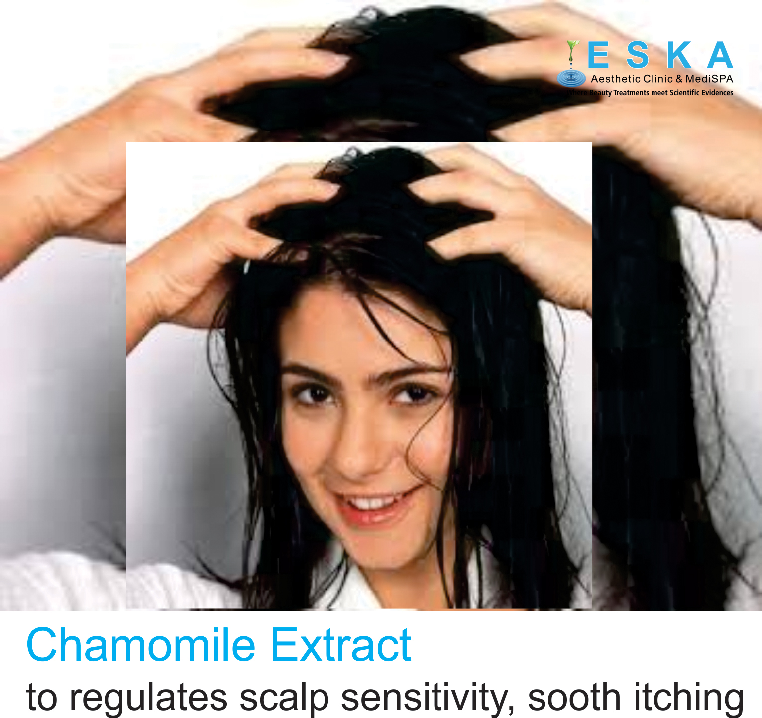 eska group clinic C7236-SensitiveScalp