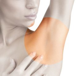 eska group batam eska aesthetic clinic & medispa underarm-whitening