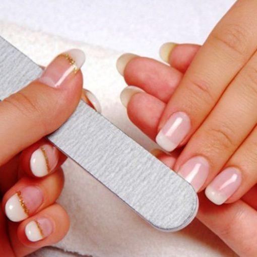 eska group batam eska wellness spa massage & salon 1-classic-manicure