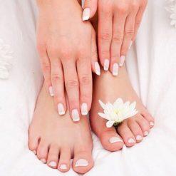 eska group batam eska wellness spa massage & salon 1-classic-pedicure